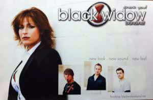 blackwidowposter2010
